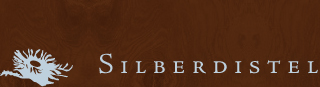 Restaurant Silberdistel